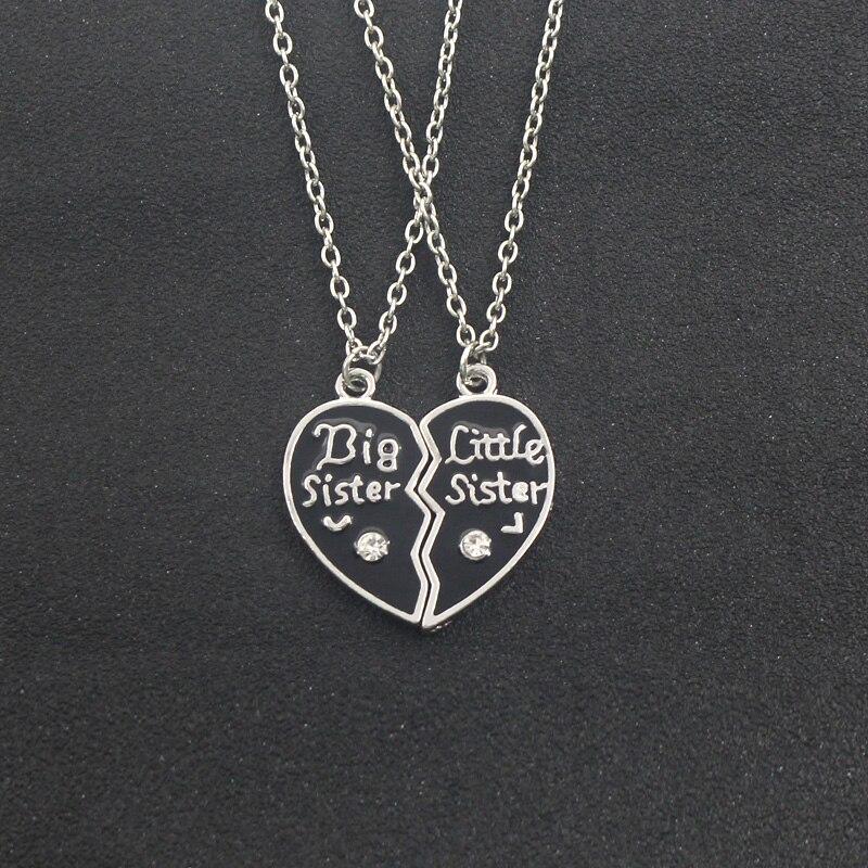 Big-Sister-Little-Sister-Necklace-Women-Big-Sis-Little-Sis-Love-Heart-Pendants-Necklaces-Family-Sister (3)