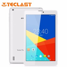 Teclast P80 4G Tablet 8 inch MTK8735 Android 5.1 Quad Core 1280 x 800 IPS Screen Dual Wifi 2.4G/5G Bluetooth GPS Tablet PCs
