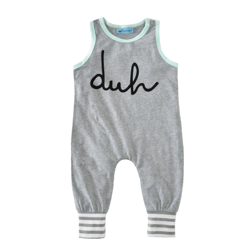 Brand Baby Boy Romper 2017 Summer Style Cartoon Letter Newborn Jumpsuit For Baby Clothes High Quality Cute Stripe Girl Rompers<br><br>Aliexpress