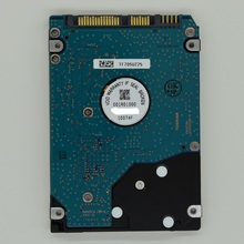 Used Hard disk 80GB SATAII Internal Hard Drive Laptop disk 5400rpm For laptop