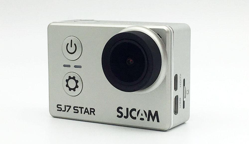 sjcam sj7 (11)
