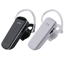 2016 New Arrival 2016 High Quality Best Sale Bluetooth Wireless Hands Free Stereo Headset Earphone for iPhone Samsung HTC 3FW6D(China)