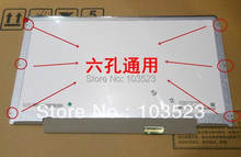 "NEW LCD screen for Dell Vostro 3350 V131 V130 laptop display WXGA 13.3"" Slim LED"