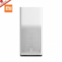 xiaomi Air Purifier 2 CADR 330m3/h Purifying PM 2.5 Cleaning Xaomi MI Air Cleaner Smartphone Remote Control xiaomi smart home