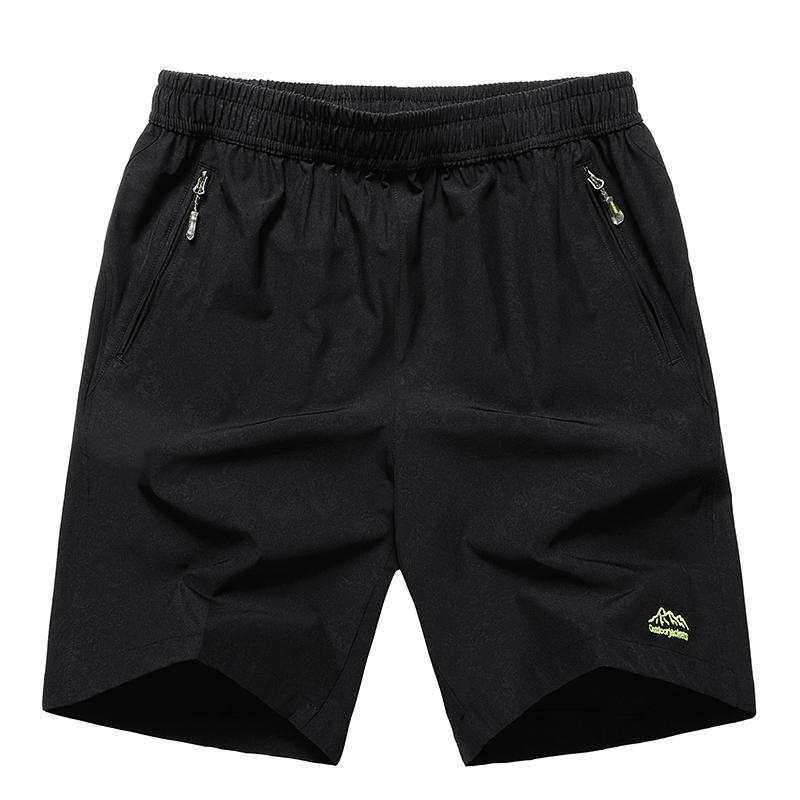 Beach Shorts (6)
