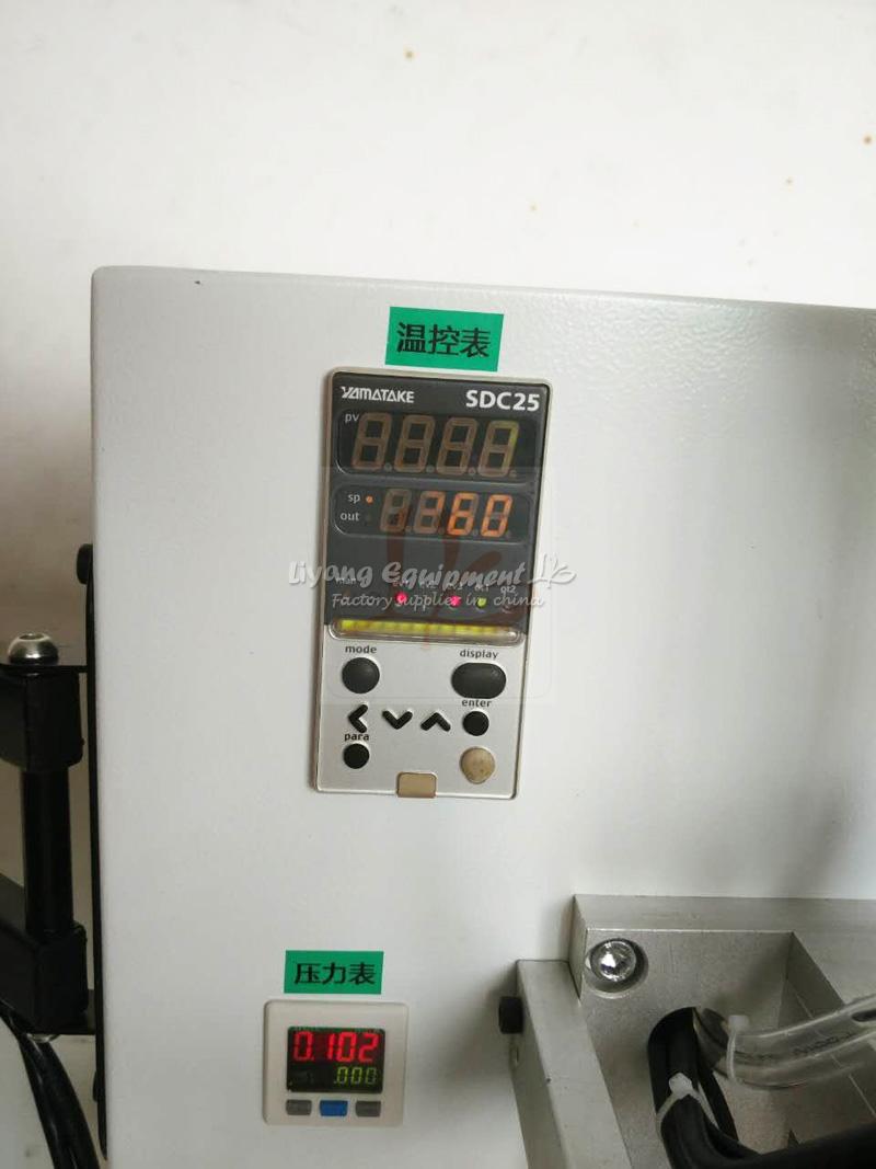LY-9010 (10)