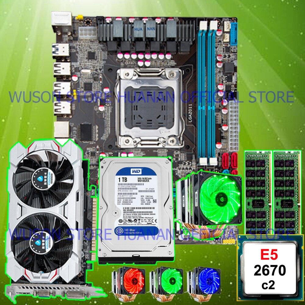 79+2670+28+C+HDD+750TI2GD5-1