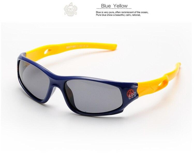 Rubber-Polarized-Sunglasses-Kids-Candy-Color-Flexible-Boys-Girls-Sun-Glasses-Safe-Quality-Eyewear-Oculos (16)