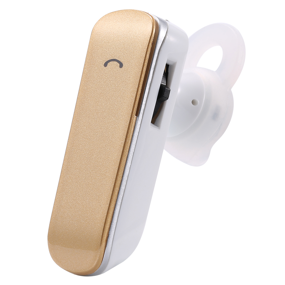 Mini Bluetooth 4.1 Stereo Headset Selfie Support Headphone Universal for Cellphones Tablets Wireless Earphone Hands Free Calls<br><br>Aliexpress