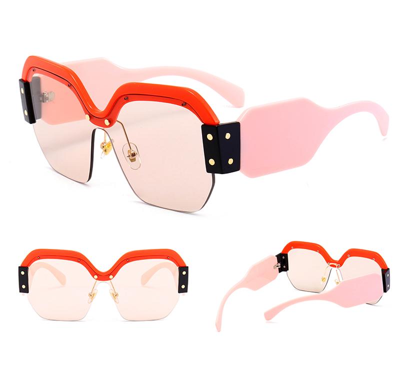 square half frame sunglasses women brand designer 2018 luxury 5029 details (6)