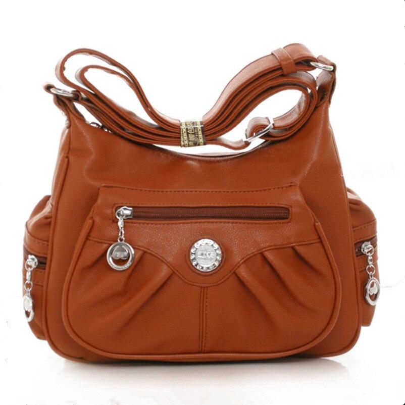 Crossbody Bags  Womens Handbags  Michael Kors