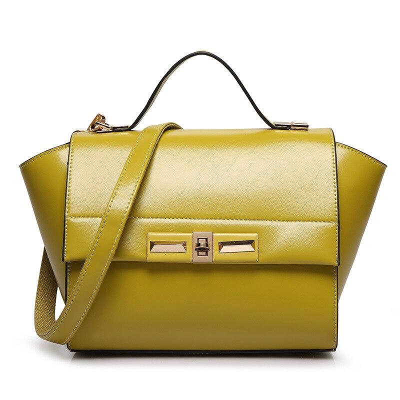 Women PU Leather Trapeze Bag Luxury Brands Shoulder Handbags Designer High Quality Women Fashion Crossbody Bags<br><br>Aliexpress