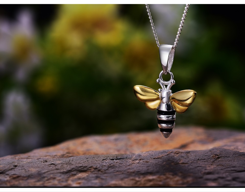 Lovely-Honey-Bee-LFJE0038_04