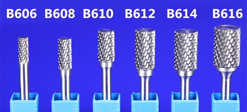 1pcs,CNC Solid Carbide end Mill,Woodworking Router bit,Wood milling Cutter,Ball Tungsten Steel Engraving Knife,0614