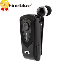 Buy FineBlue F930 Wireless Auriculares Driver Bluetooth Headphone Headset Calls Remind Vibration Wear Clip Sports Earphone Phone for $15.11 in AliExpress store