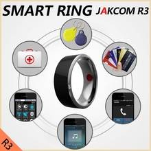 Jakcom R3 Smart Ring New Product Of Acrylic Powders Liquids As Ezflow Acrylic Cuticulas Liquido Outils(China)
