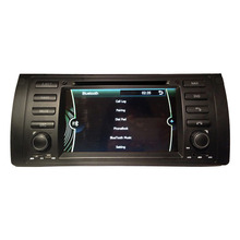 For touch screen Range Rover car radio gps with IPOD/Bluetooth/MP5/RDS/FM/optional TMC/TV/rear camera/canbus/ACC/OGG/RA/WAV/FLAC
