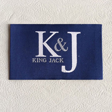 custom clothing label new lable brand woven labels, clothing tag,custom labels,printing tags,Damask & satin dress apparel