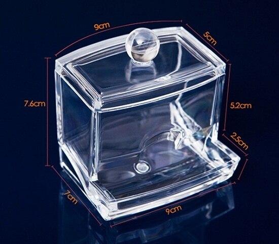 HOT-Thickening-type-Acrylic-Swab-storage-box-Makeup-Organizer-jewel-case-Cosmetic-collection-desktop-storage-organizers (1)