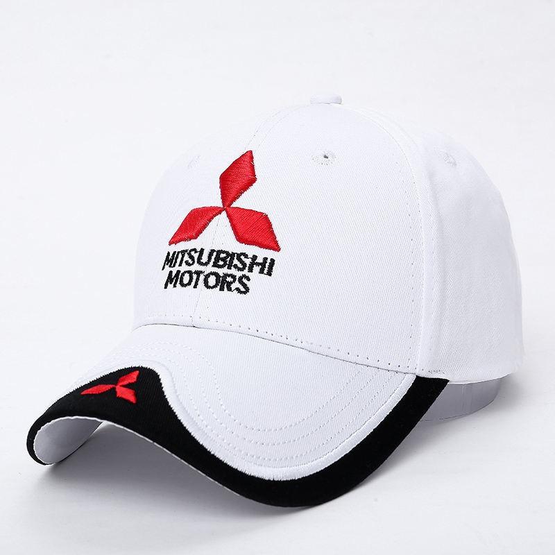 قبعة السباق للرجال 3