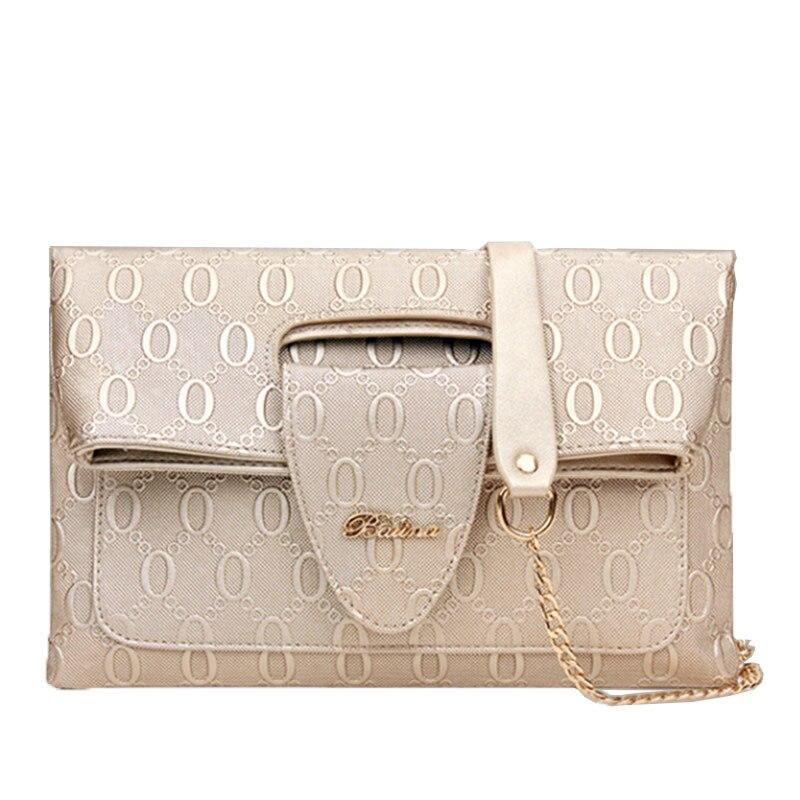 2016 Fashion Bags Handbags Women Famous Brands Luxury Leather Handbags Women Bags Designer Sac a Main Femme de Marque Luxe Cuir<br><br>Aliexpress