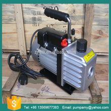 Reorder rate up to 80%  Protable Small Mini Electric Vacuum Pump Price  rotary vane vacuum pump