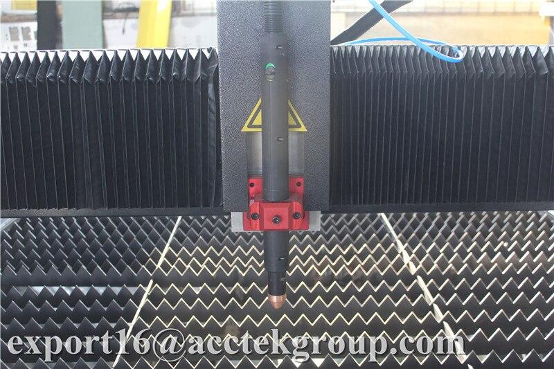 cutting steel matel machine (8)