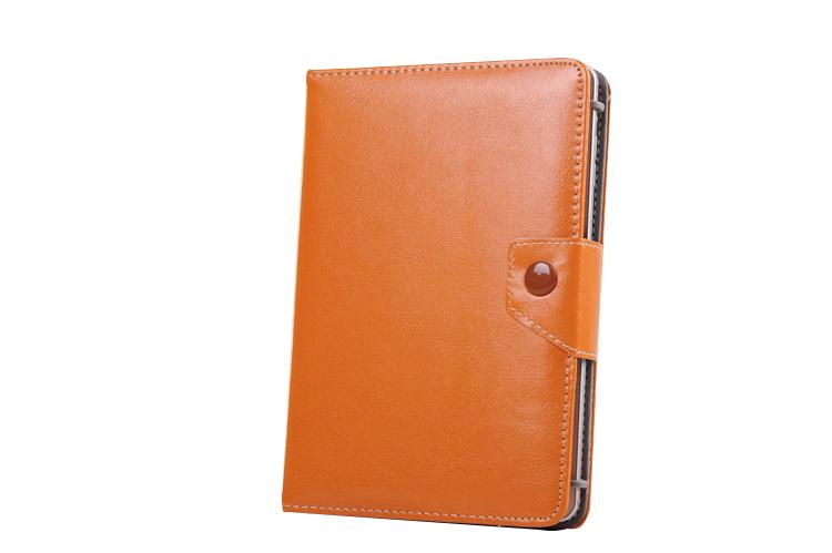 universal pad case (2)