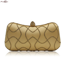 Moccen Evening Handbags Female Evening Clutch Bags Wedding Party Hand Bag Day Clutches Showtime Purses And Handbags