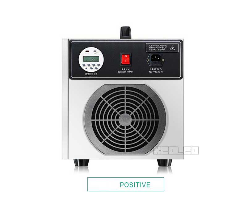 ozone disinfection machine (12)