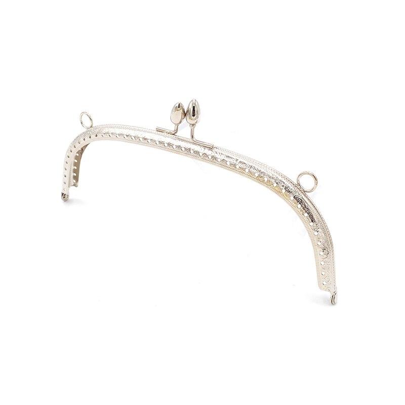 20.5-F-AS-LJ bag clasp purse frame (2)