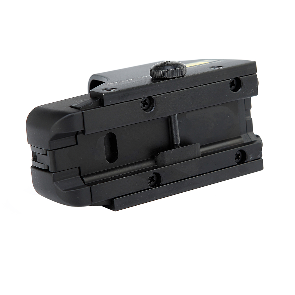 551 red green dot sight scope 1 (5)