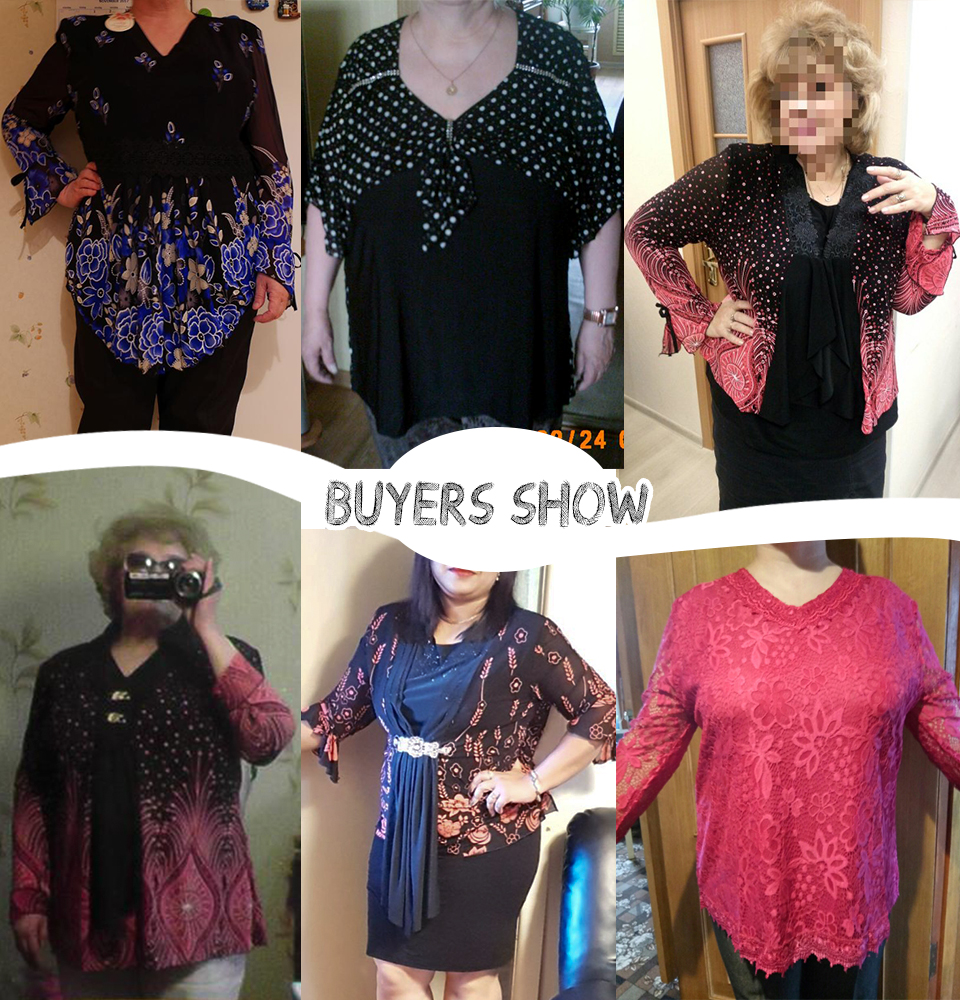 buyershows