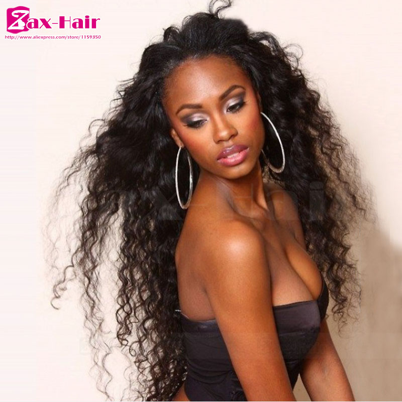 In Stock Human Hair Lace Front Wigs Glueless Baby Hair Human Hair Full Lace Wigs 7A Natural Baby Hair Hairline Hot Sale Top<br><br>Aliexpress
