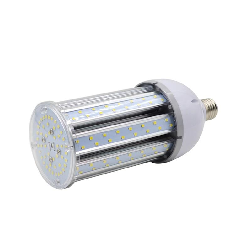 LED Corn Light Bulb 35W 2700K Warm White E27 E40 E26 E39 Socket 4550-5250 Lumens SMD 2835 IP65 Outdoor light <br>