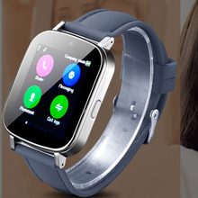 Bluetooth Smart Watch S99 WristWatch digital sport watches for IOS Android Samsung phone Wearable Electronic Device