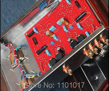 Himing_Rivals_Wada_Shigeho Style_Tube_PreAmp_4-3