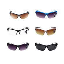 Men Sunglasses Sports Glasses Boutique&Bicycle Glasses SuppliesWholesales&Retail