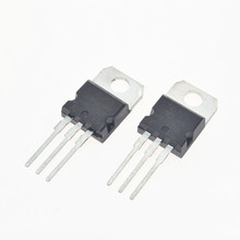 Free shipping 100pcs/lot L7812CV L7812 LM7812 7812 TO-220 NEW and Original ST POSITIVE VOLTAGE REGULATORS