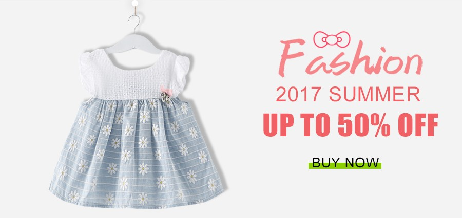 LCJMMO Girls Dress 2017 New Summer Gold Sequined Lace Sling White Tutu Dresses For Party Wedding Baby vestido Kids Clothing