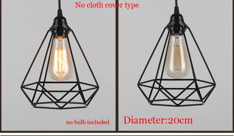 Pendant-lamp-1