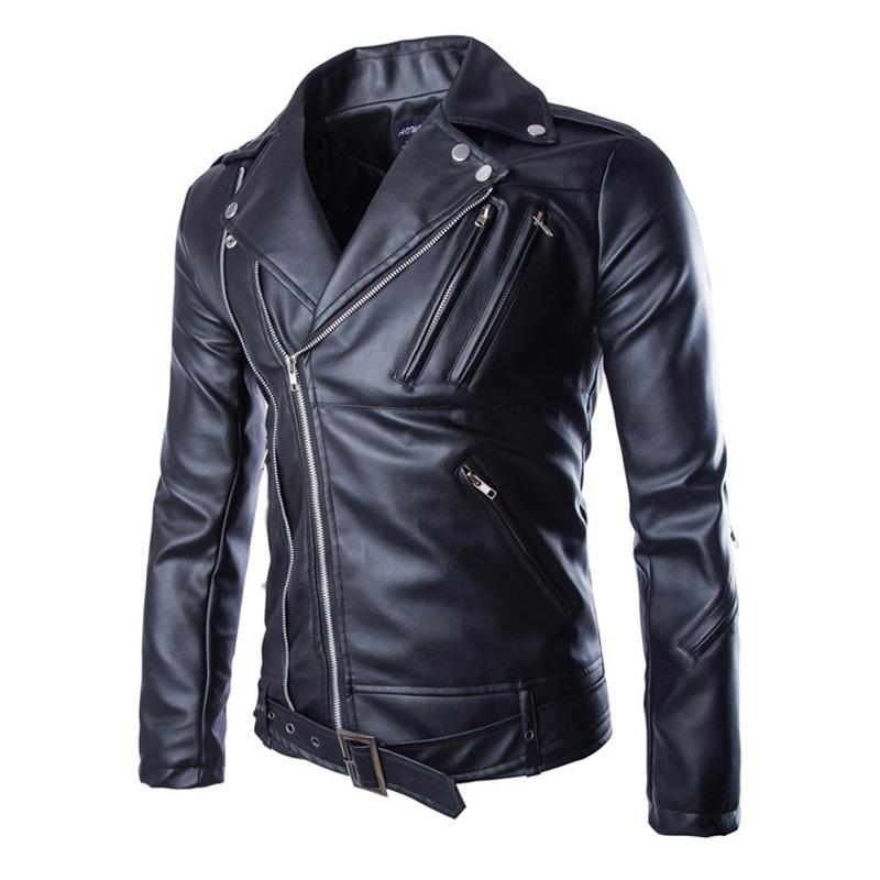 motorcycle jacket_01