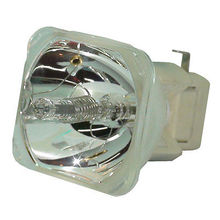 Compatible Bare Bulb L1720A for HP MP3220 MP3222 Projector Lamp Bulbs without housing free shipping