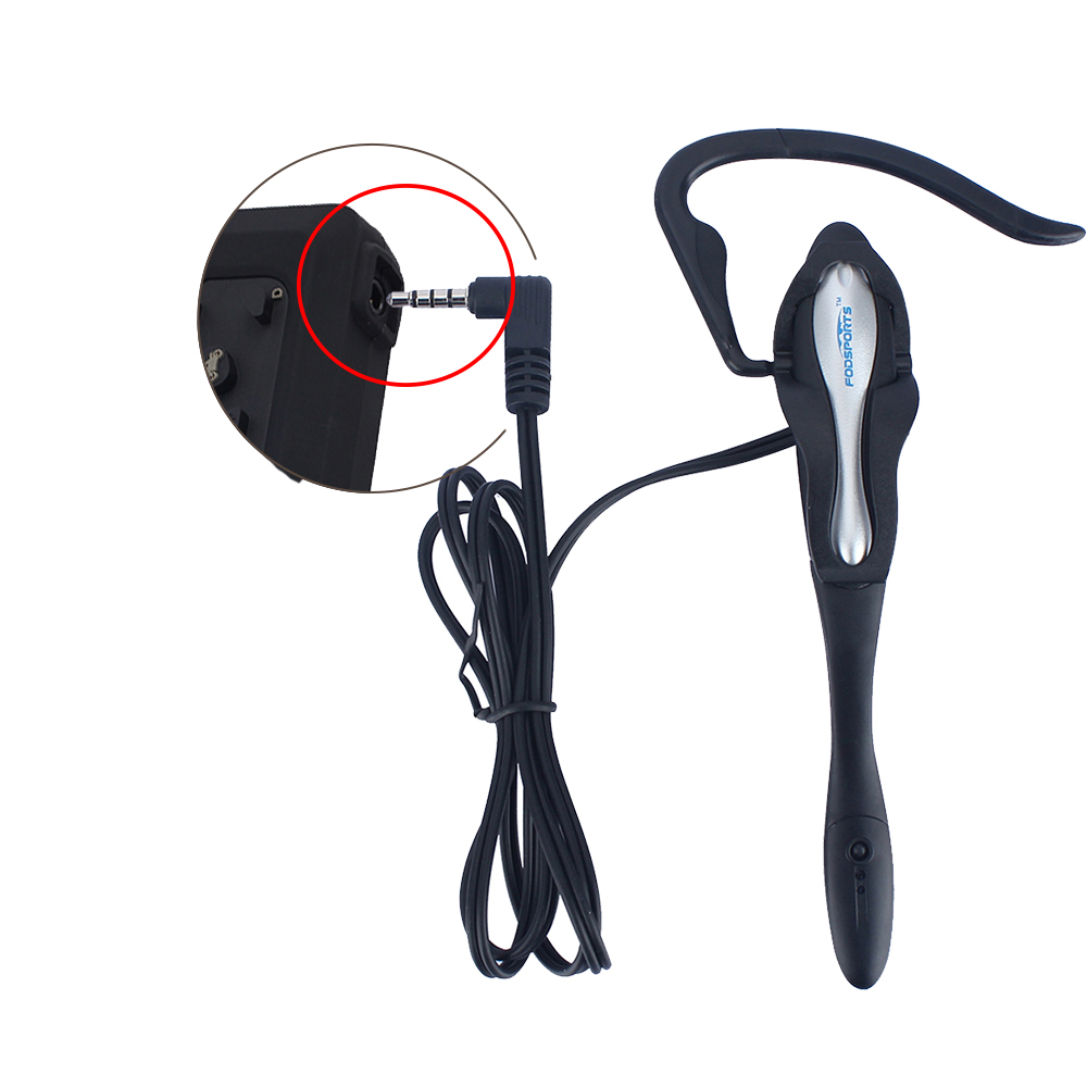 V6-BT-Interphone-Wireless-Bluetooth-Headset-Intercom-Suit-for-Football-Referee-Judge-Bicycle-Conference (12)