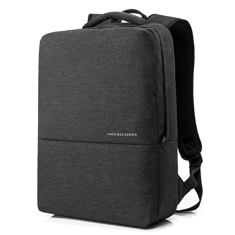 2017 KAKA fashion laptop backpack for women Men Backpack school backpack Bag for Male Mochila<br>