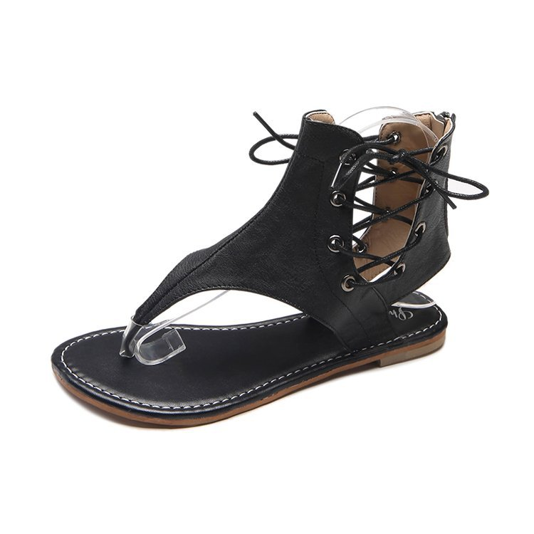 Buy amazon shoes and get free shipping on AliExpress.com fa80a268f48c