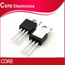 Free shipping IRLB3036 IRLB3036PBF MOSFET N-CH 60V 195A TO-220AB