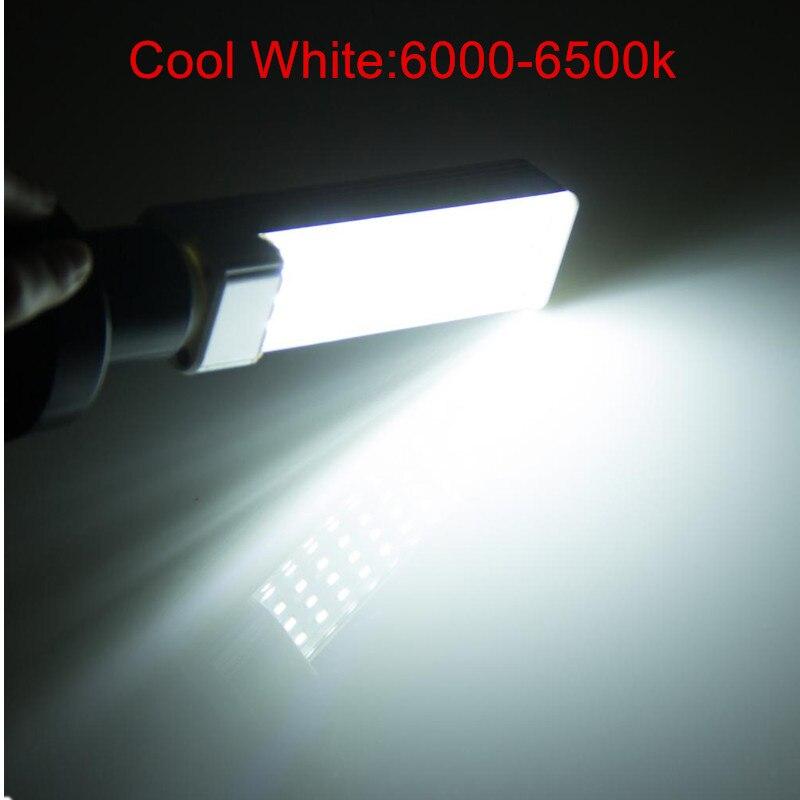 G24 LED Bulb 5