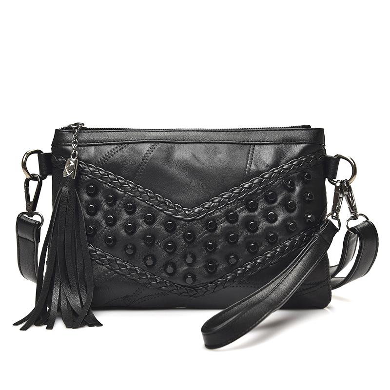 3bolsa, bolsa 2020, bolsa alça grande, bolsa carteira, bolsa carteiro, bolsa com ziper lateral, Bolsa com zipper lateral, bolsa de alça, bolsa de alça curta, Bolsa de ombro, bolsa geometrica, Bolsa para tablet, bolsas