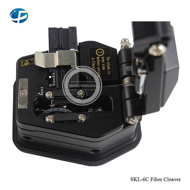 SKL-6C5